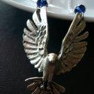 GALLANT Eagle Necklace