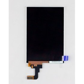 Replacement LCD screen display for Iphone 3G 8GB or 16GB