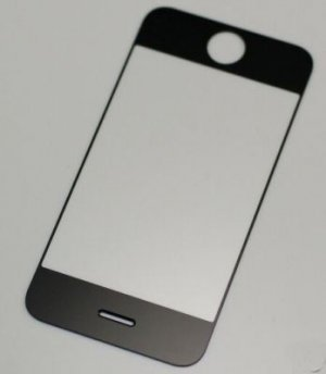 APPLE IPHONE 2G LENS GLASS REPLACEMENT SCREEN LCD