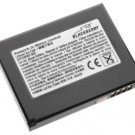 Replacement Battery Pack for Blackberry 7290