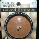 Physicians Formula wet/dry Baked Bronzer 3714 (baked bronze)