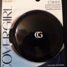 Cover Girl Clean Powder: Natural Ivory 115
