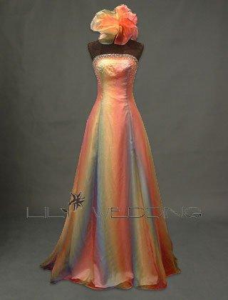Style LED0032