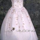 Style LWD0165