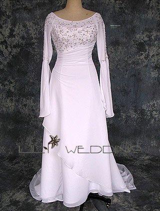 Style LWD0167