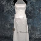 Style LWD0168