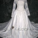 Style LWD0169