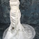 Style LWD0171