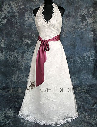 Style LWD0173