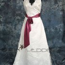 Style LWD0173
