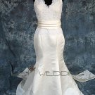 Style LWD0174