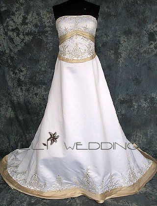 Style LWD0180