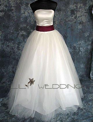 Style LWD0184