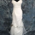 Style LWD0187