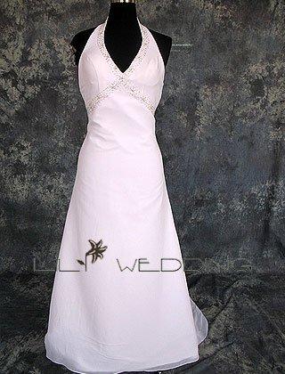 Style LWD0189
