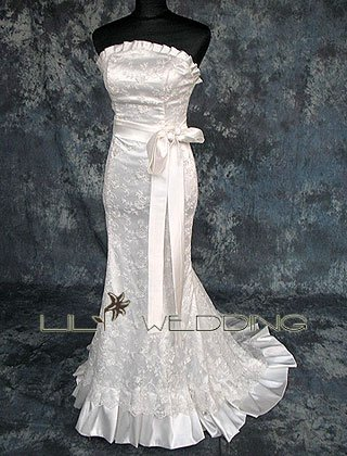 Style LWD0198
