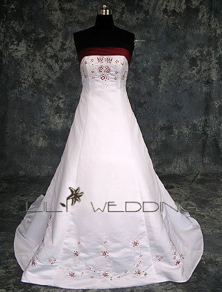 Style LWD0199