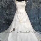 Style LWD0203
