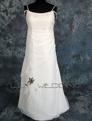 Style LWD0208