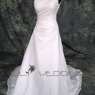 Style LWD0214