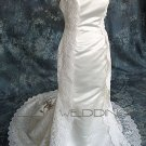 Style LWD0218