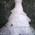 Style LWD0222