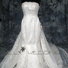 Style LWD0224