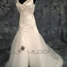 Style LWD0227