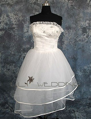 Style LWD0229