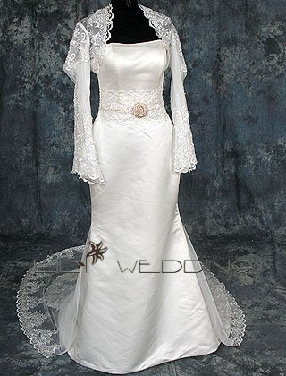Style LWD0235