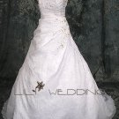 Style LWD0236