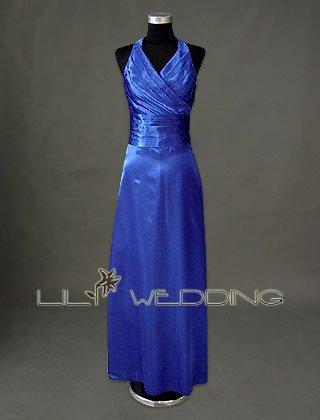 Evening Wear Dress - Style LED0088