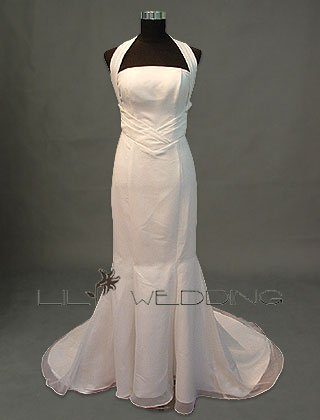 Style LWD0240