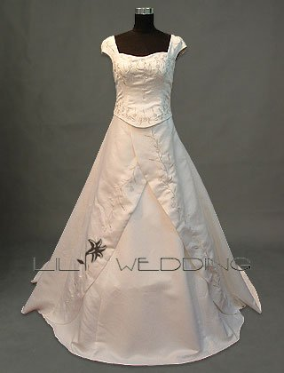 Style LWD0243