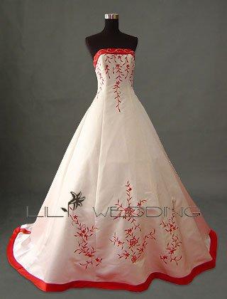 Style LWD0246