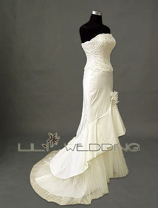 Style LWD0257