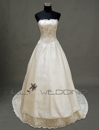 Style LWD0259