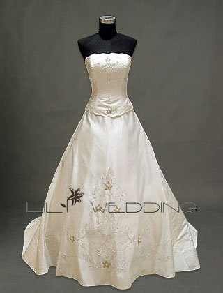 Style LWD0260