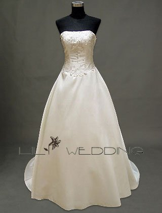 Style LWD0264