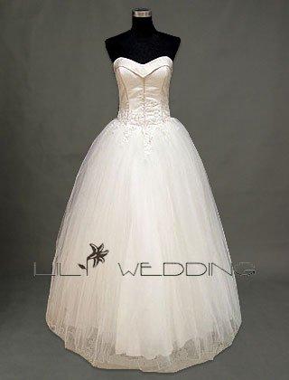 Style LWD0267