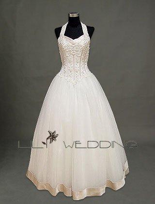 Style LWD0268