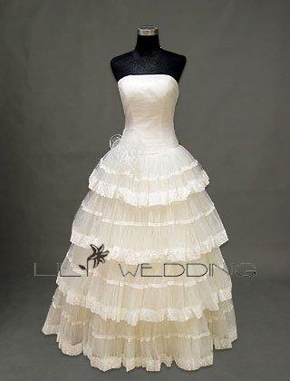 Style LWD0269