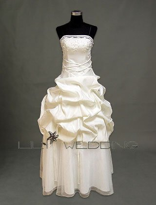 Style LWD0271