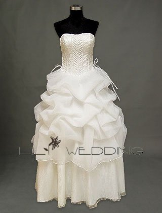 Style LWD0272