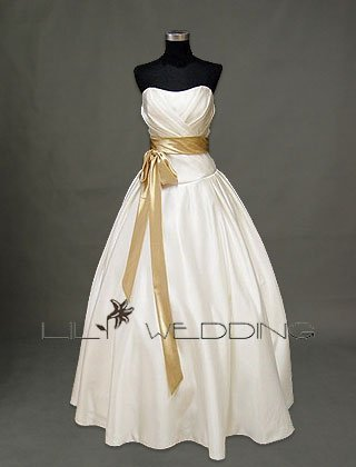 Style LWD0274