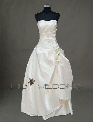 Style LWD0275