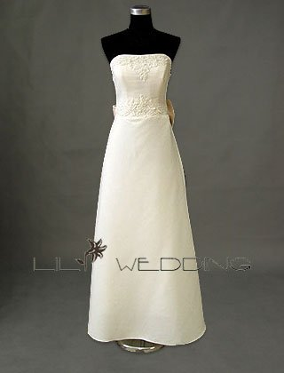 Style LWD0279