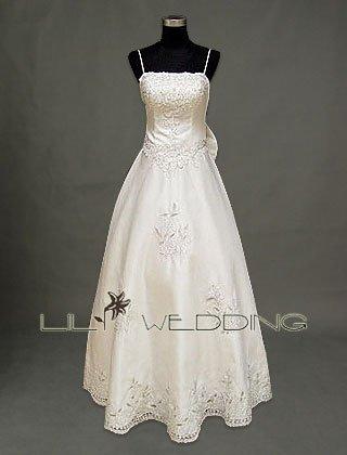 Style LWD0283