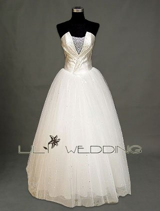 Style LWD0285
