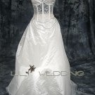 Style LWD0287